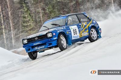 paltanen17-0170