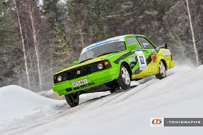 paltanen17-0210