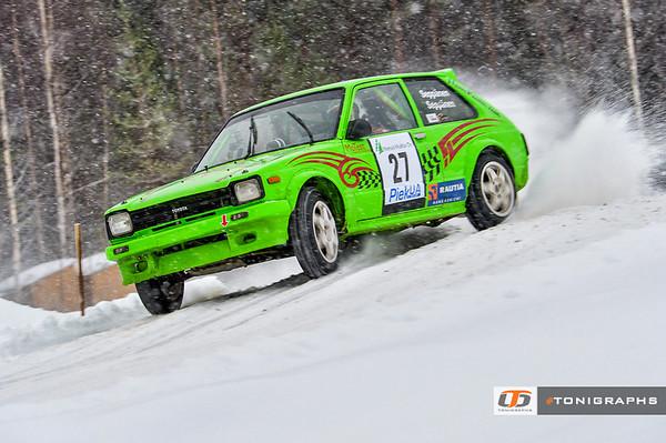 paltanen17-0090