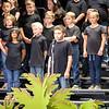 3rd Grade Musical