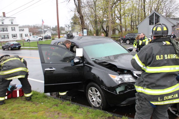 4/25/2017 MVA Boston Post Rd