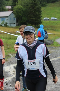 5.Nationaler, Säntisalp, 10.9.2017