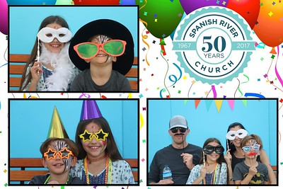 Photo Booth Group Pictures