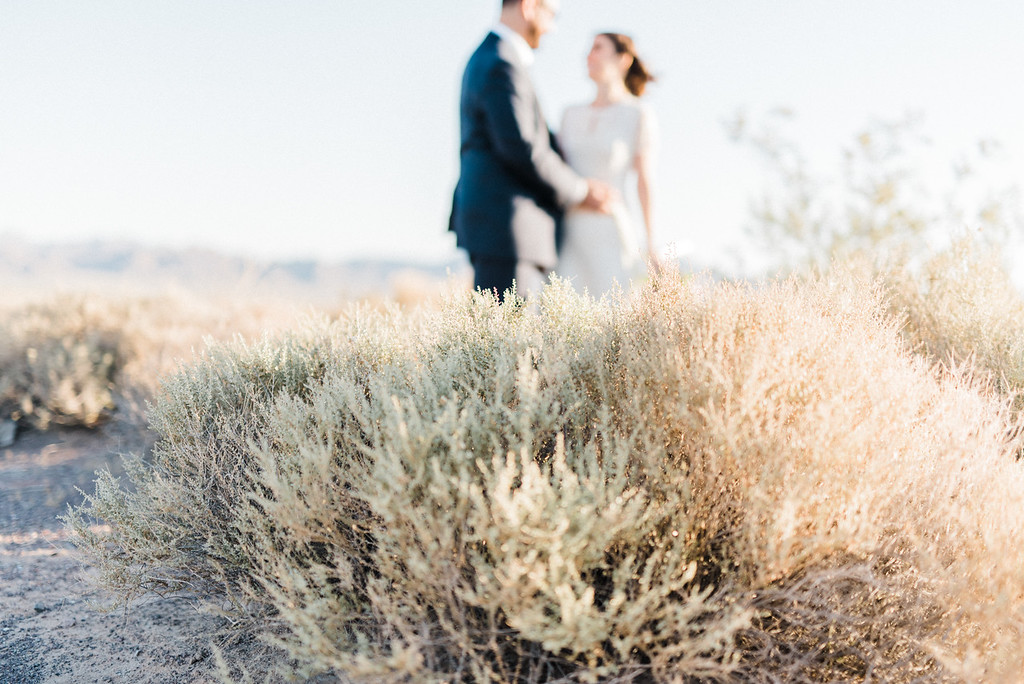 5 13 17 Leah & Mason Dry Lake Bed Sunrise Elopement-872