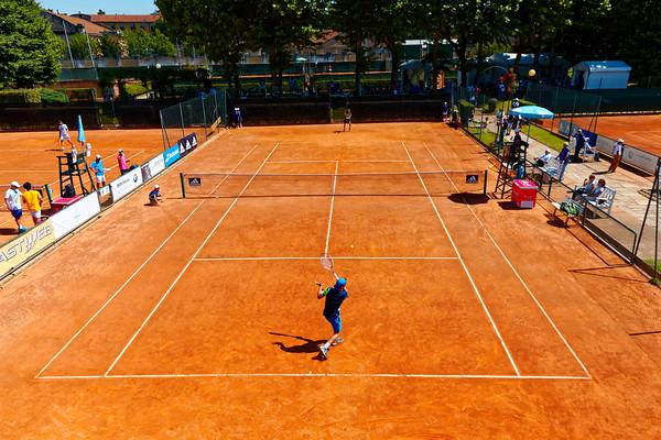 01.04 Court - 58th Trofeo Bonfiglio 2017