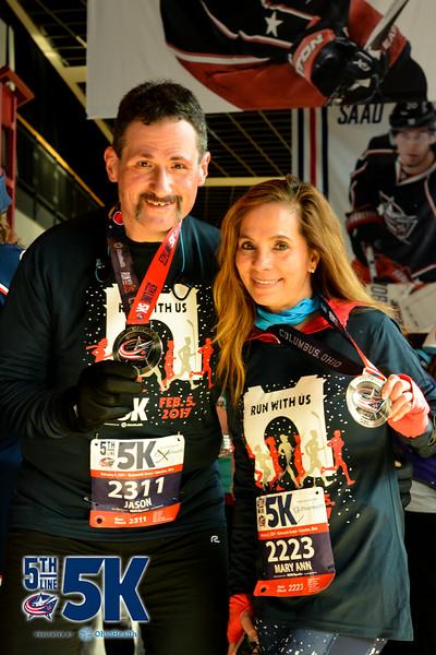 Photography by CapCity Sports Media (capcitysportsmedia.com)