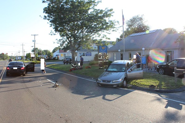 7/16/2017 MVA Route 1 & Pond St