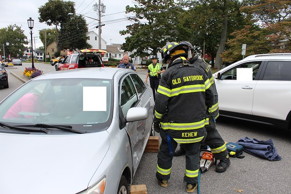 9/18/2017 MVA Main St & Post Office