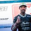 American-Flat-Track-2017-Round-05-Sacramento-Mile-0292