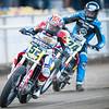 American-Flat-Track-2017-Round-05-Sacramento-Mile-0506