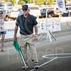 American-Flat-Track-2017-Round-05-Sacramento-Mile-0158