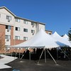 AHEPA 371 Apartments Rededication