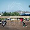 American-Flat-Track-2017-Round-04-Arizona-Mile-0191