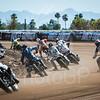 American-Flat-Track-2017-Round-04-Arizona-Mile-0197