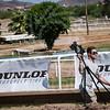 American-Flat-Track-2017-Round-04-Arizona-Mile-0266
