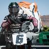 American-Flat-Track-2017-Round-04-Arizona-Mile-0274