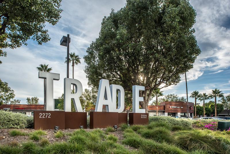 171117 Trade-RDC-9192