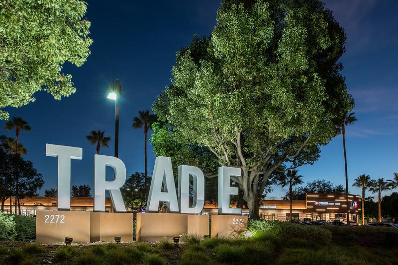 171117 Trade-RDC-9459