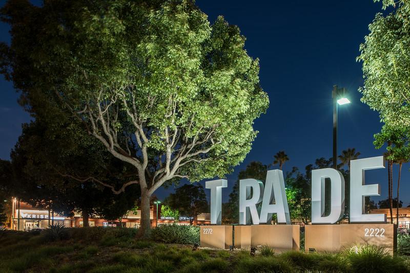 171117 Trade-RDC-9460