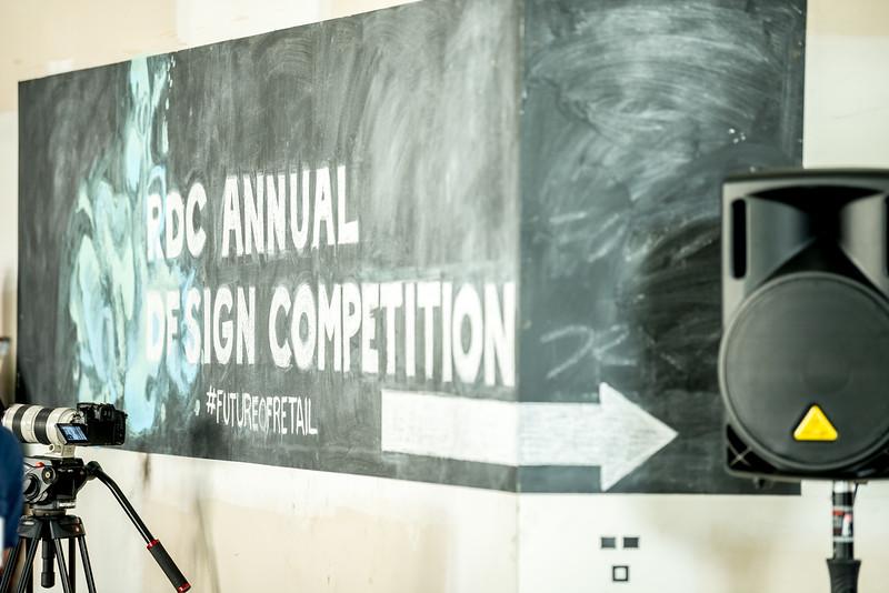 171019 RDC 2nd Retail Symposium-26