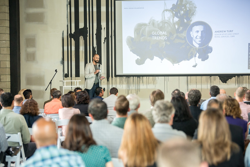 171019 RDC 2nd Retail Symposium-12