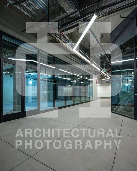170212 Bloc Oculus--6