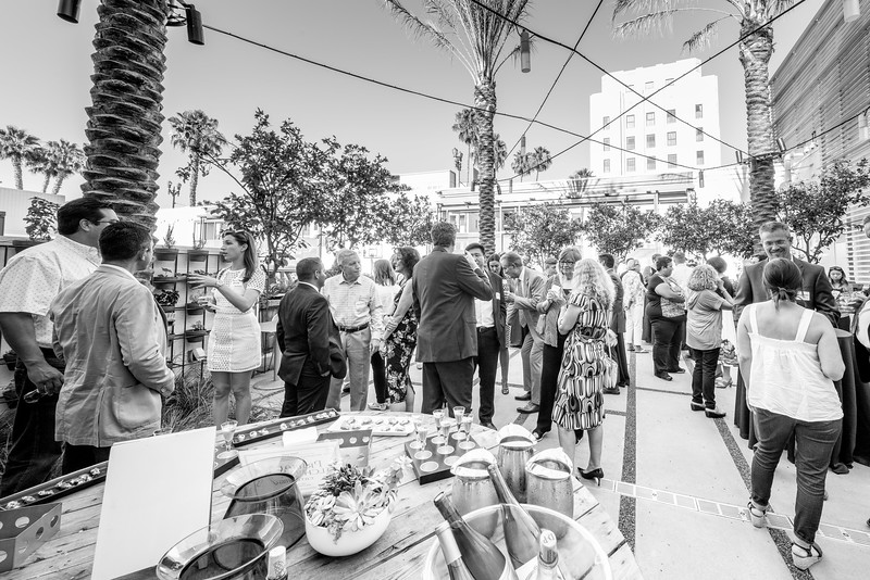 170720 Mayors Fund Event -2417