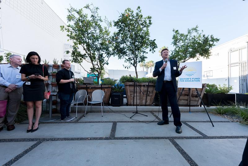 170720 Mayors Fund Event -2437
