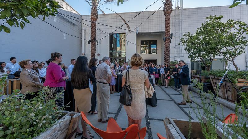 170720 Mayors Fund Event -2448