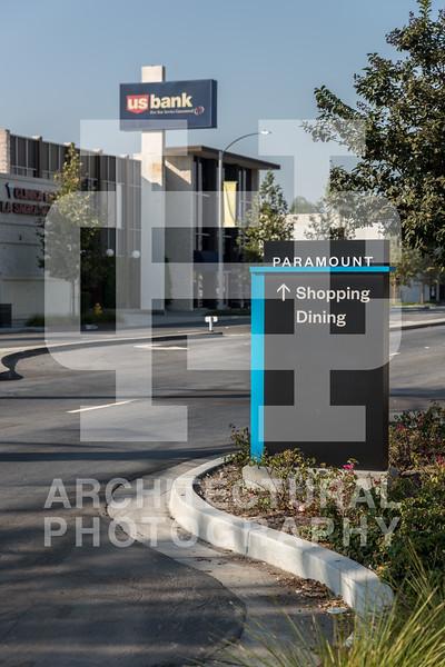171014 Paramount-6636