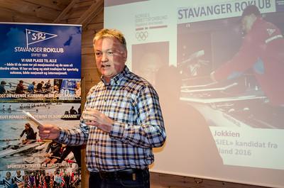 Arets Ildsjel Rogaland_ (3)