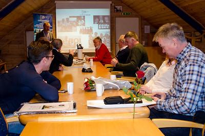 Arets Ildsjel Rogaland_ (2)