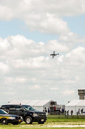 Airshow 2017