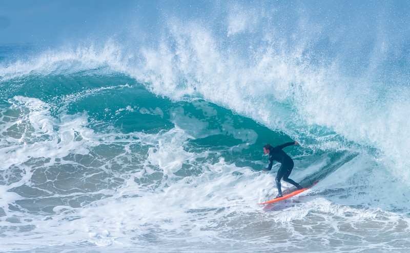 Alex Gray Torrance Beach Feb17-32