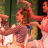 Alice in Wonderland Mar 2017-10