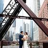 Amanda+Jack_Wedding_XOAzuree-272