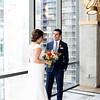 Amanda+Jack_Wedding_XOAzuree-152