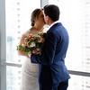 Amanda+Jack_Wedding_XOAzuree-144