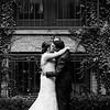 Amanda+Jack_Wedding_BW_XOAzuree-152