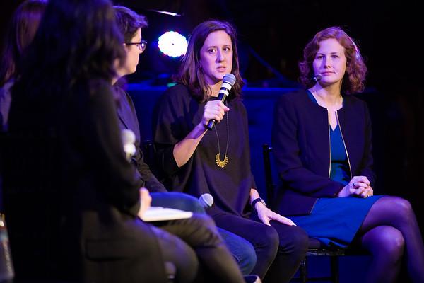 #DataFest @StanfordAsh @ElliePowers @KateRuthBrennan @MichelleJeanK @AmplitudeMobile Sarah Mann
