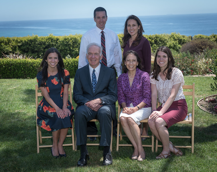 Anderson Family April 30, 2017-4