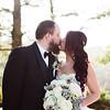 Anna+Eric_XOAzuree-216