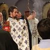 Annunciation Great Vespers