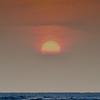 Lido Beach April '17 14
