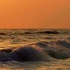 Lido Beach April '17 40
