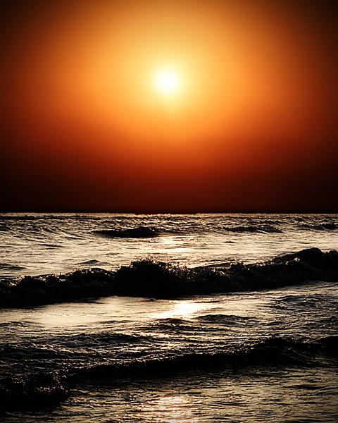 Lido Beach April '17 44