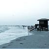 Lido Beach April '17 30