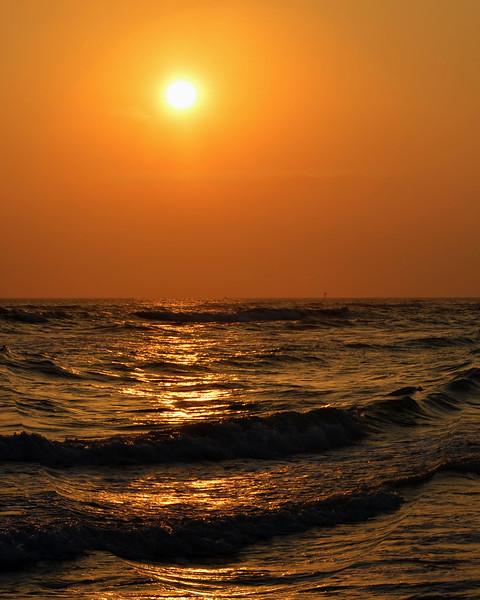 Lido Beach April '17 42