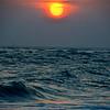 Lido Beach April '17 20