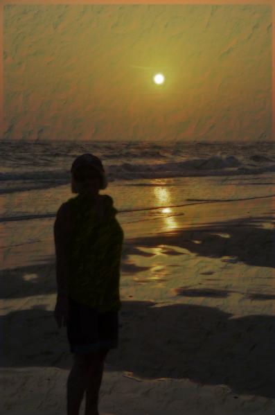 Lido Beach April '17 36